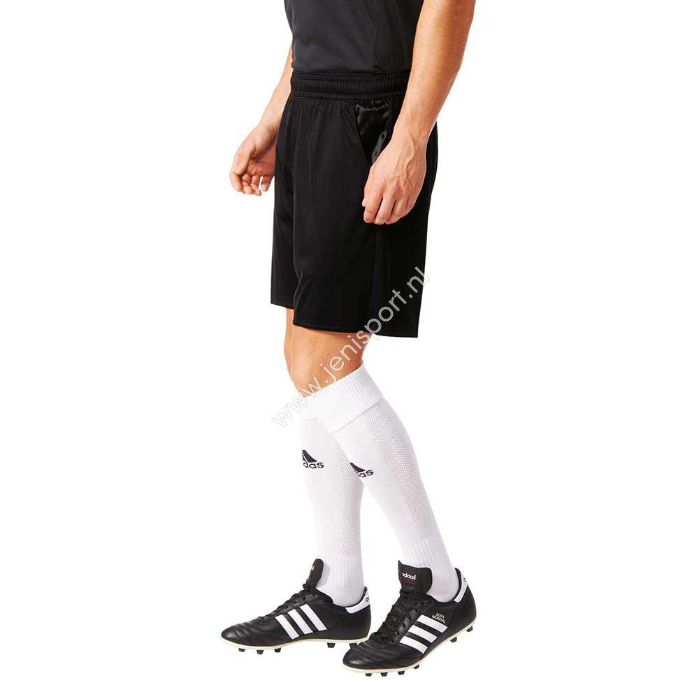 ... Adidas Referee 16 Scheidsrechter Short AH9804.jpg ...