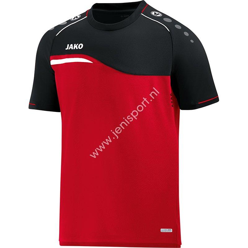 c393dd64be3 Jako Competition 2.0 T-Shirt Kind | Jako T-Shirts | Jeni Sport
