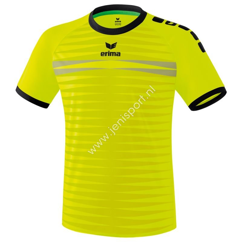 0231fb06137 Erima Ferrara 2.0 Shirt Kind | Online Erima sportkleding kopen ...