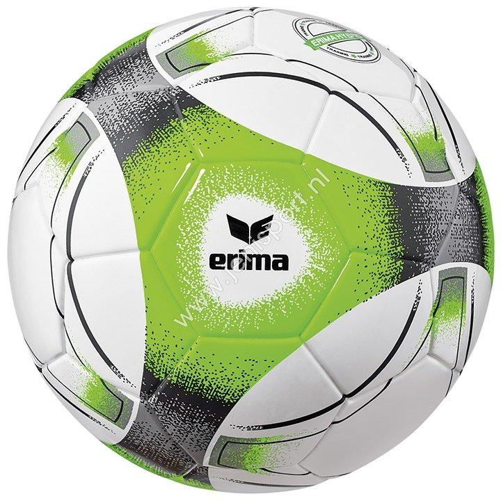 a671dce0c1b3d2 Erima Hybrid Mini Voetbal | Voetballen Erima | Jeni Sport