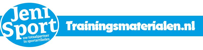 Trainingsmaterialen