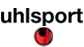 trainingspakken Uhlsport