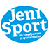 Jeni Sport nieuws