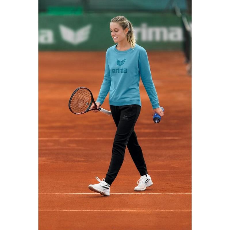 Wie zijn de bekendste Nederlandse tennissers? JeniSport Nieuws